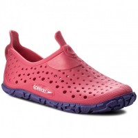 SPEEDO Jelly Junior footwear 8-07984B560